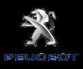 peugeot_logo2009-450x373
